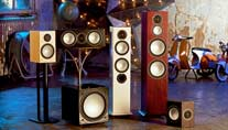 Home Audio in Kissimmee FL