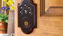 Home Security in Kissimmee FL